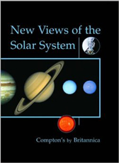 New views of Solar System